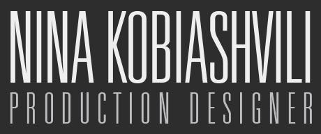 Nina_Kobiashvili-Production_Design_logo